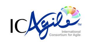 ICAgile Member Organisation